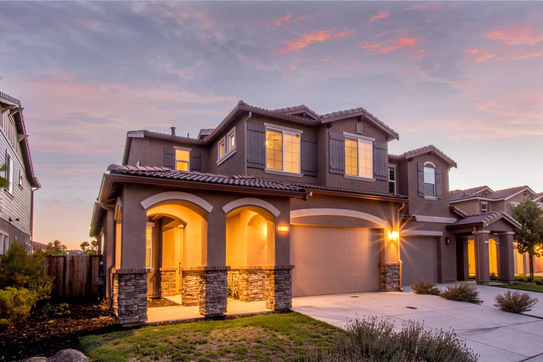 16425 San Domingo DR, Morgan Hill in Santa Clara County, CA 95037 Home for Sale