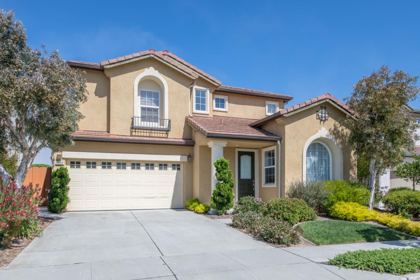 Photo of 4508 Sea Cliff CT, SEASIDE, CA 93955