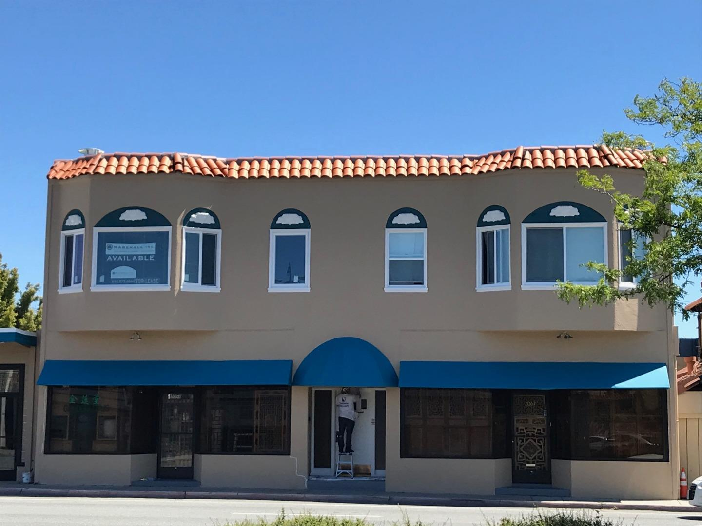 Detail Gallery Image 1 of 5 For 2049-2063 S El Camino Real, San Mateo, CA 94403 - 1 Beds | 1 Baths