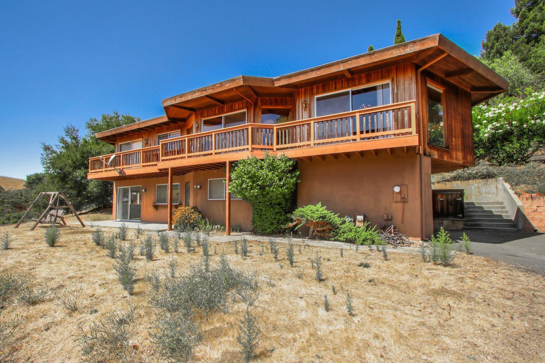 27924 ALTAMONT CIR, LOS ALTOS HILLS, CA 94022