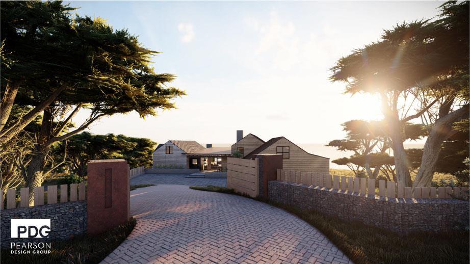 2206 Vallemar ST, MOSS BEACH, California 94038, 5 Bedrooms Bedrooms, ,5 BathroomsBathrooms,Residential,For Sale,2206 Vallemar ST,ML81766609