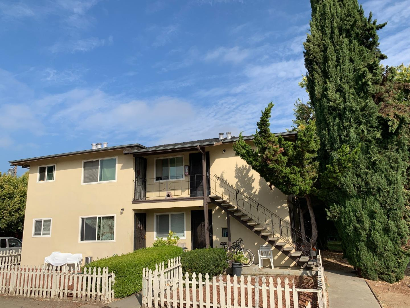 Detail Gallery Image 1 of 4 For 1385 San Tomas Aquino Pkwy, San Jose, CA 95130 - – Beds | – Baths