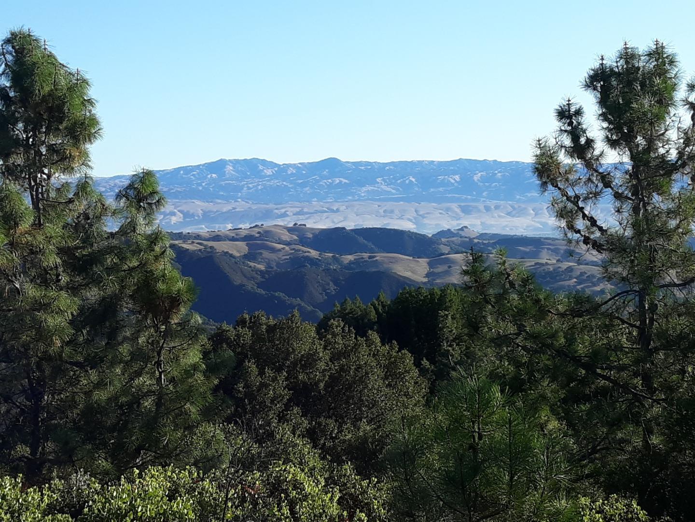 7900 Croy RD F, Morgan Hill, California