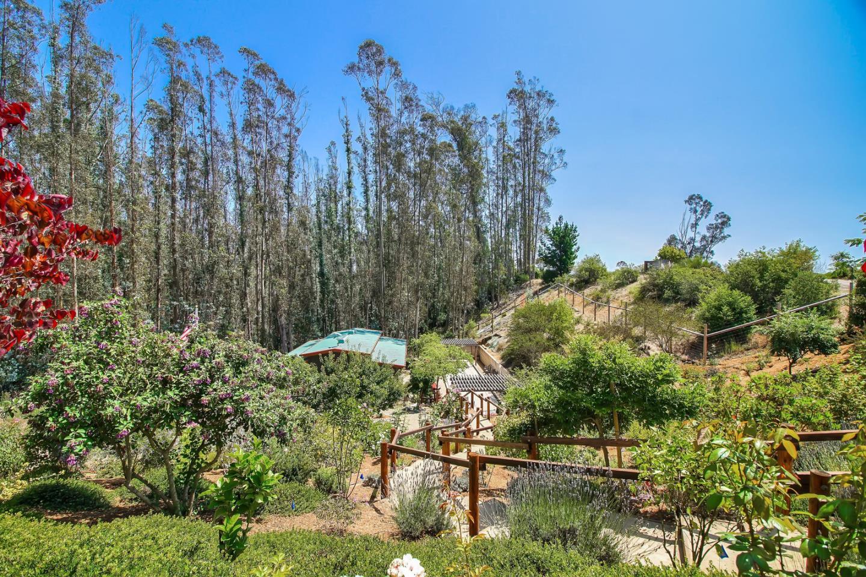 542 E Bel Mar DR La Selva Beach, CA 95076