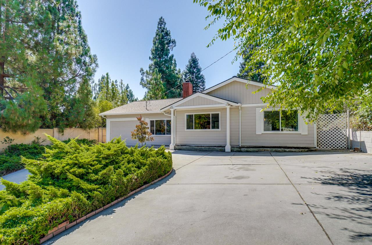 Detail Gallery Image 1 of 1 For 22528 Poppy Dr, Cupertino, CA 95014 - 3 Beds | 2 Baths