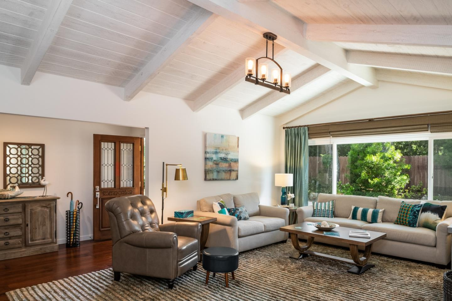 Detail Gallery Image 1 of 1 For 2876 Forest Lodge Rd, Pebble Beach, CA 93953 - 3 Beds | 2 Baths