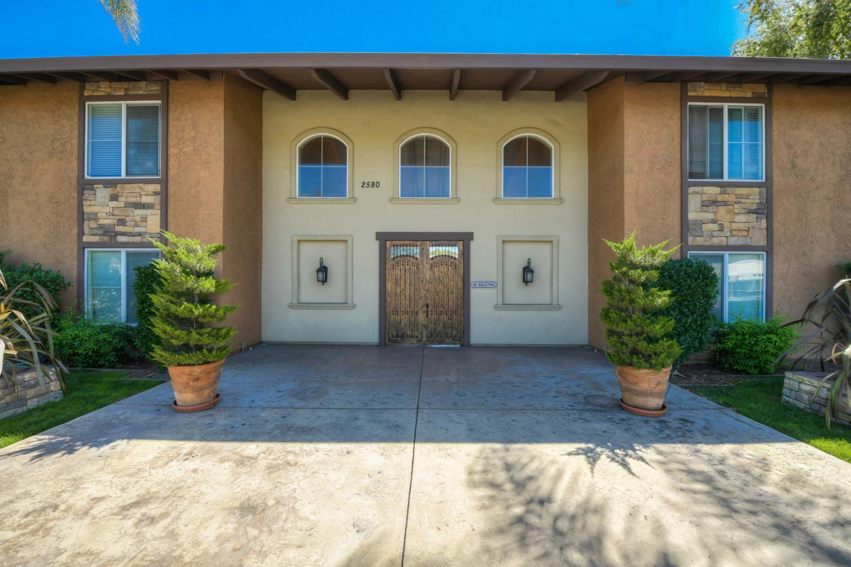 2580 Homestead Road #7201 Santa Clara, CA 95051