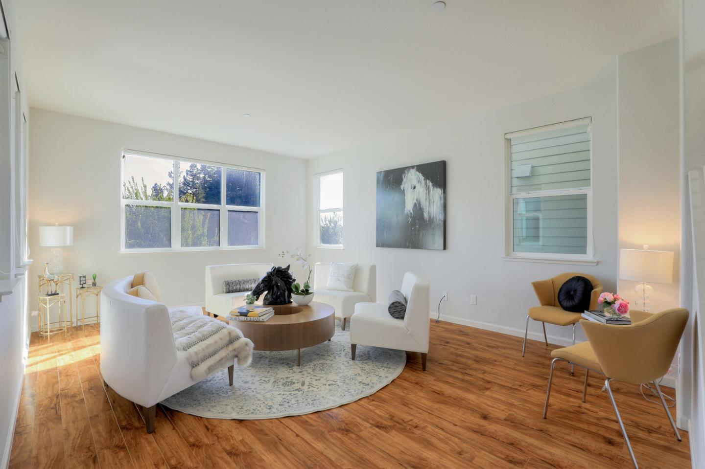 Detail Gallery Image 1 of 1 For 1787 Lucretia Ave, San Jose, CA 95122 - 4 Beds | 3/1 Baths