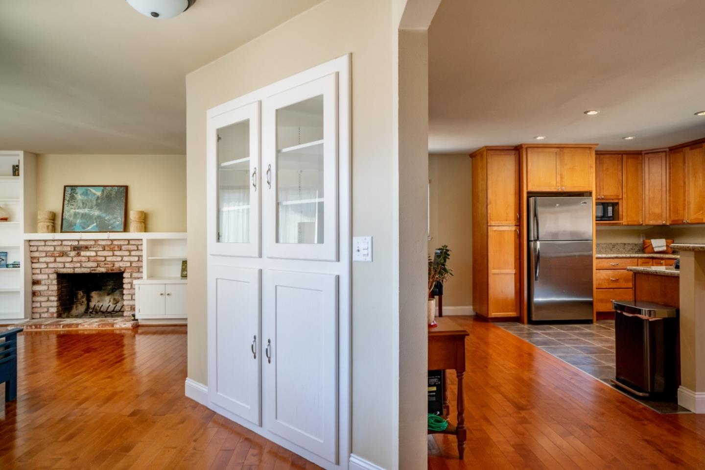 Detail Gallery Image 1 of 1 For 3005 Vera Ln, Marina,  CA 93933 - 3 Beds | 2 Baths