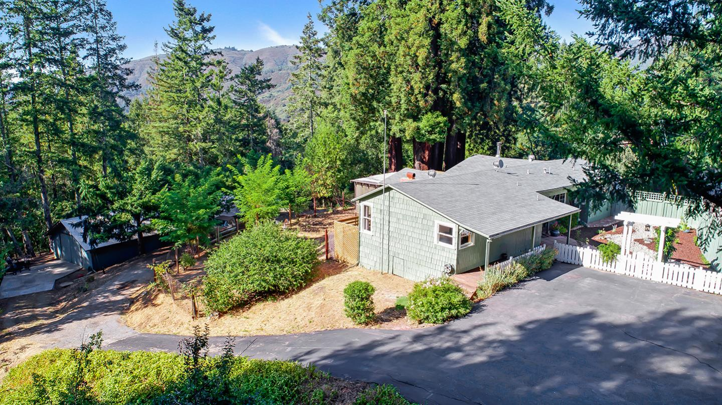 Property for sale at 24184 Loma Prieta AVE, Los Gatos,  California 95033