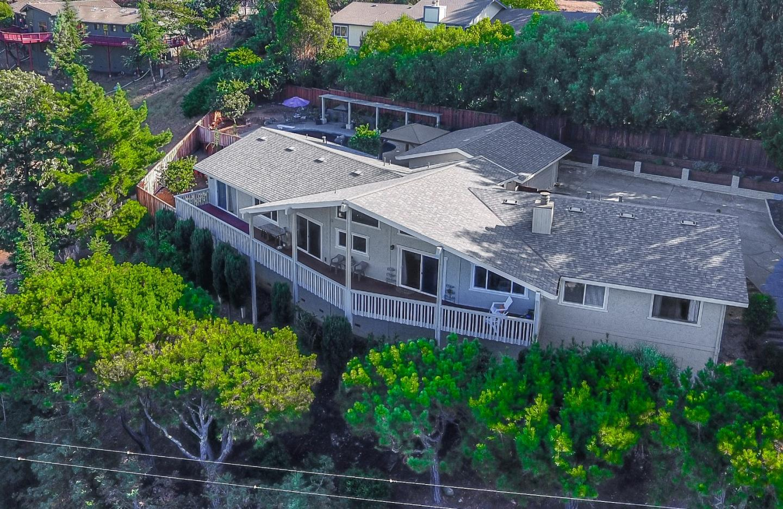 17499 Blue Jay DR, Morgan Hill, California