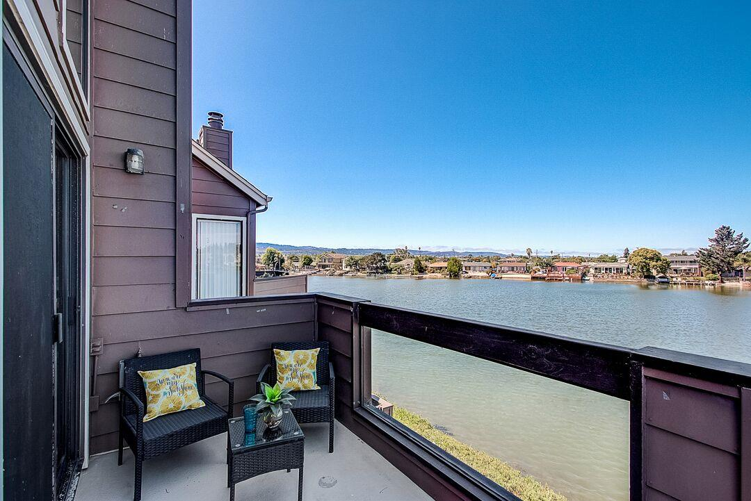 Detail Gallery Image 1 of 1 For 1030 Shoreline Dr, San Mateo, CA 94404 - 3 Beds | 2 Baths