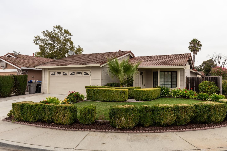 5407 Studebaker Cir, San Jose, CA 95136 - 3 Beds | 2 Baths