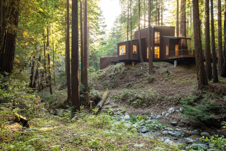 59431 Garrapatos RD, CARMEL, California 93923, 2 Bedrooms Bedrooms, ,2 BathroomsBathrooms,Residential,For Sale,59431 Garrapatos RD,ML81767527