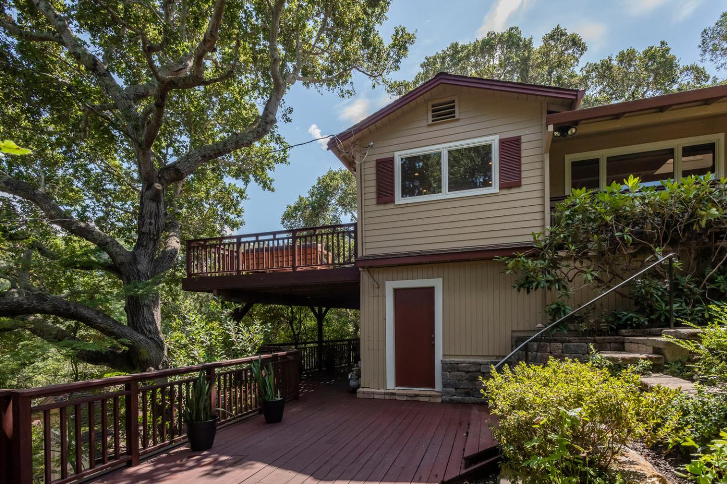 Detail Gallery Image 1 of 1 For 231 Chesham Ave, San Carlos, CA 94070 - 3 Beds | 2 Baths