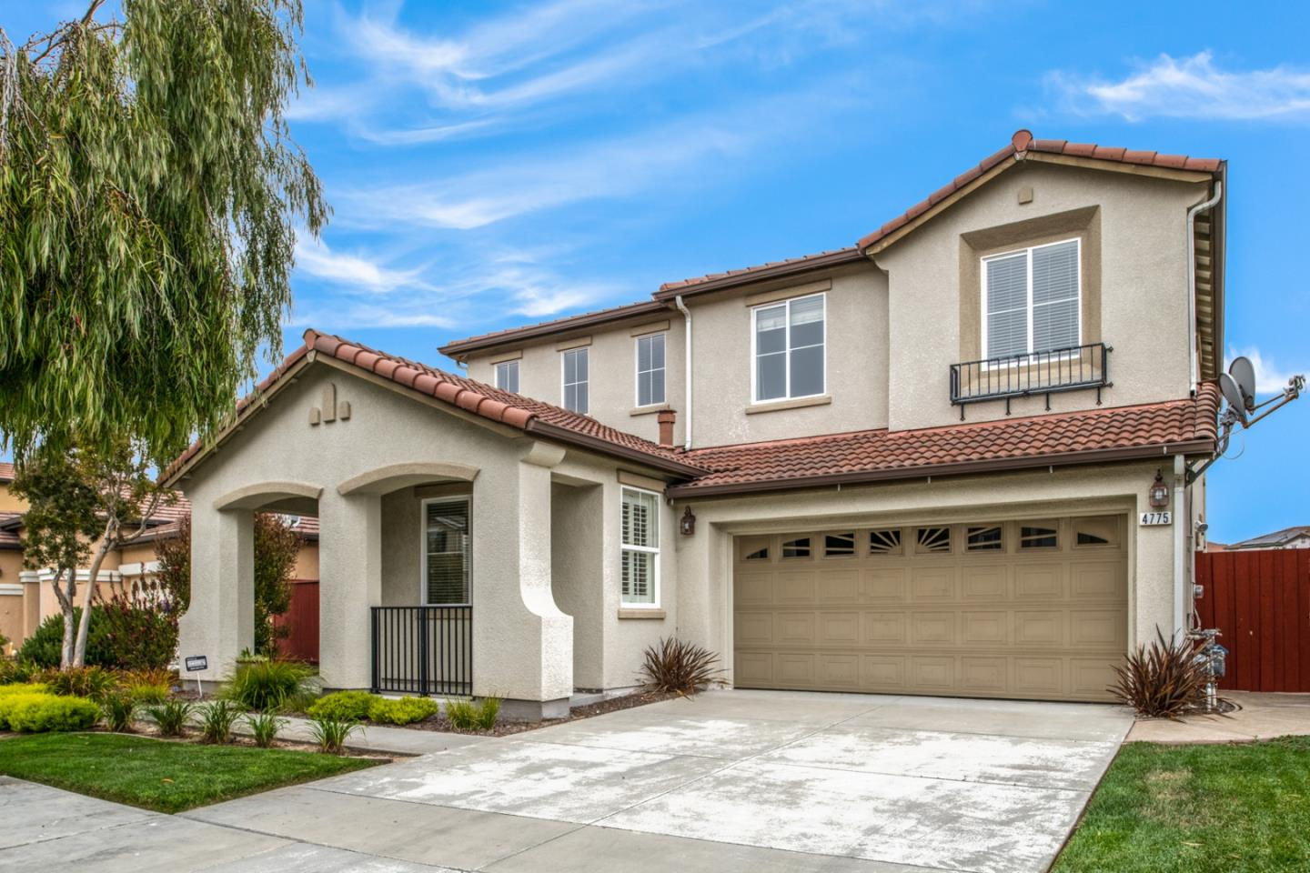 Photo of 4775 Sea Crest DR, SEASIDE, CA 93955