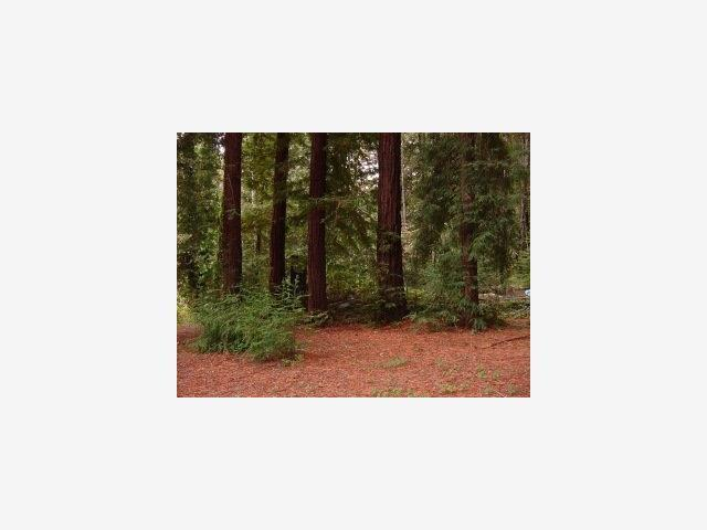2020 Upper Highland Corralitos, CA 95076
