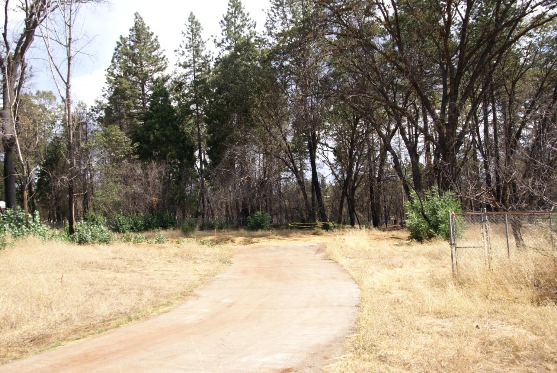 5548 Foland Road Paradise, CA 95969