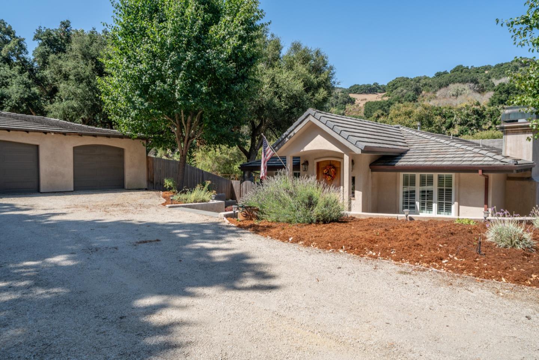 118 Calera Canyon Road Salinas, CA 93908