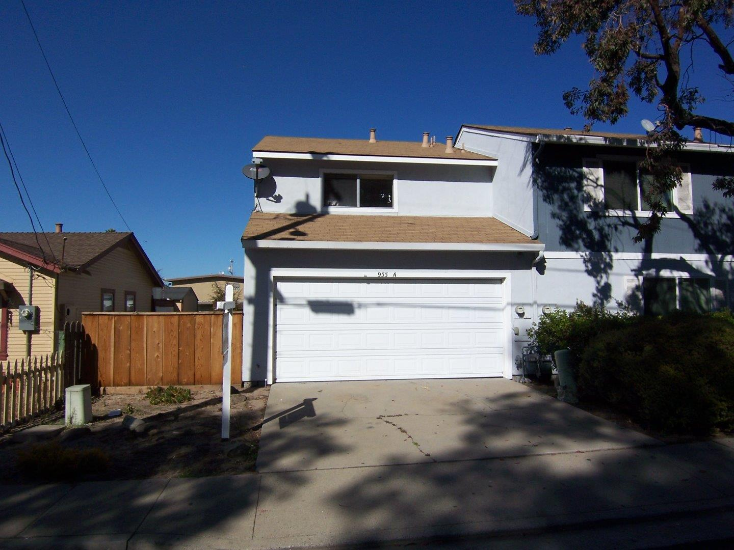 Photo of 955 Hilby AVE A, SEASIDE, CA 93955