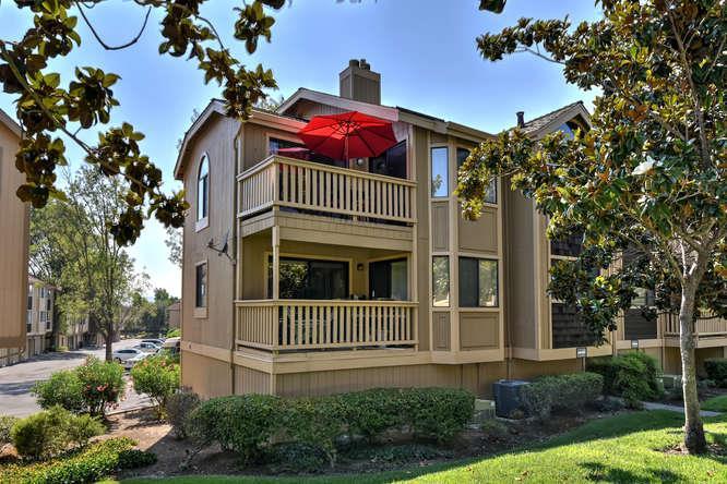 16931 Sorrel WAY, Morgan Hill, California