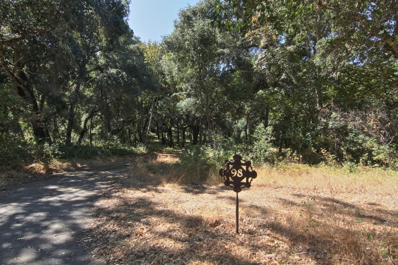 14 Arroyo Sequoia Carmel Valley, CA 93923