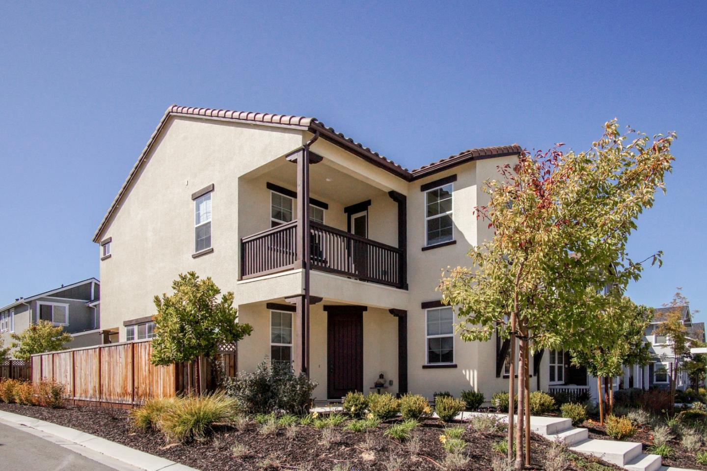 Detail Gallery Image 1 of 1 For 16630 Early Ln, Marina,  CA 93933 - 3 Beds   3 Baths