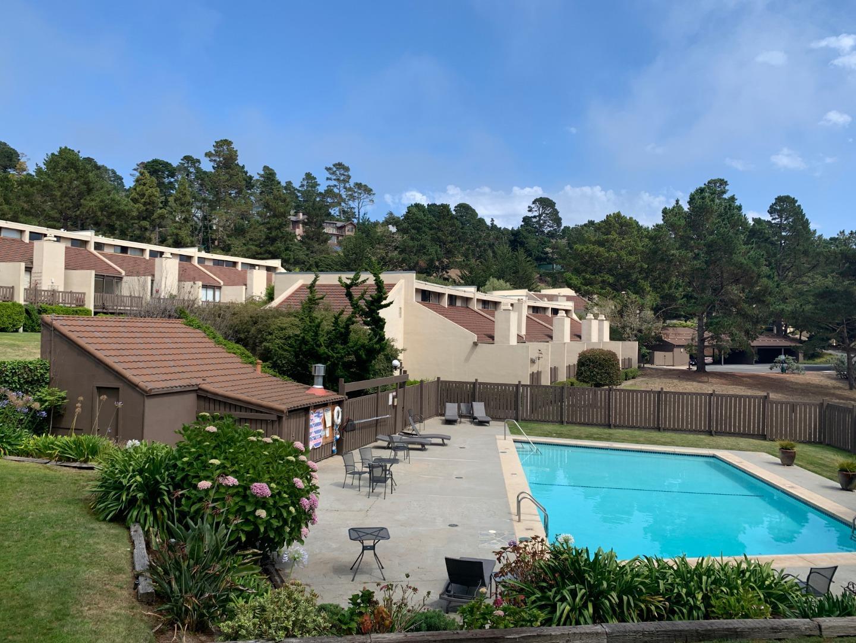 3600 High Meadow Drive UNIT 27 Carmel, CA 93923