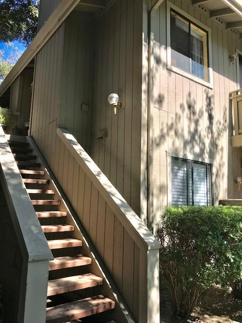 Property for sale at 5356 Makati CIR, San Jose,  California 95123