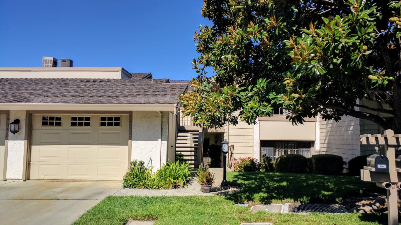 7042 Via Valverde, Evergreen, California
