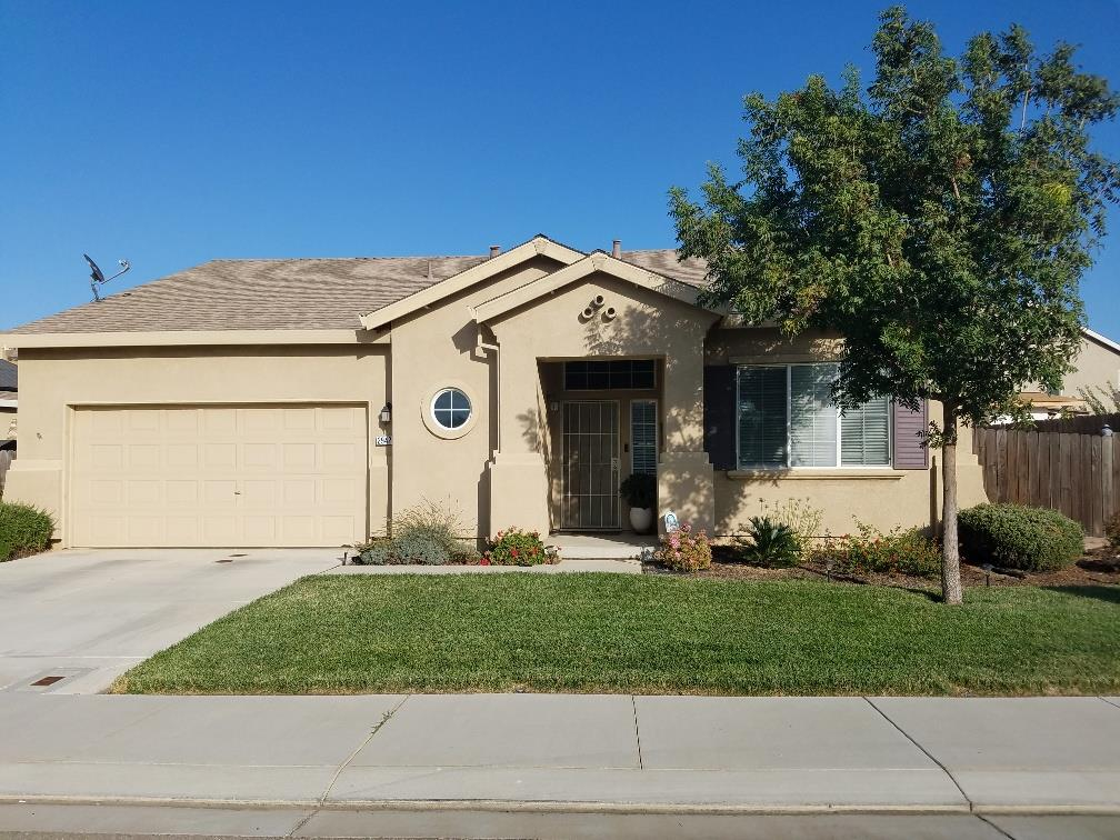 Detail Gallery Image 1 of 30 For 29429 W Camino Ave, Gustine, CA 95322 - 3 Beds | 2 Baths