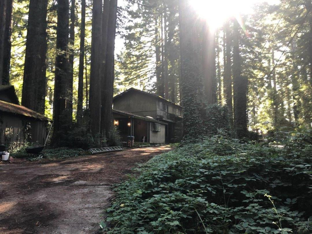 13670 SKYLINE BLVD, WOODSIDE, CA 94062