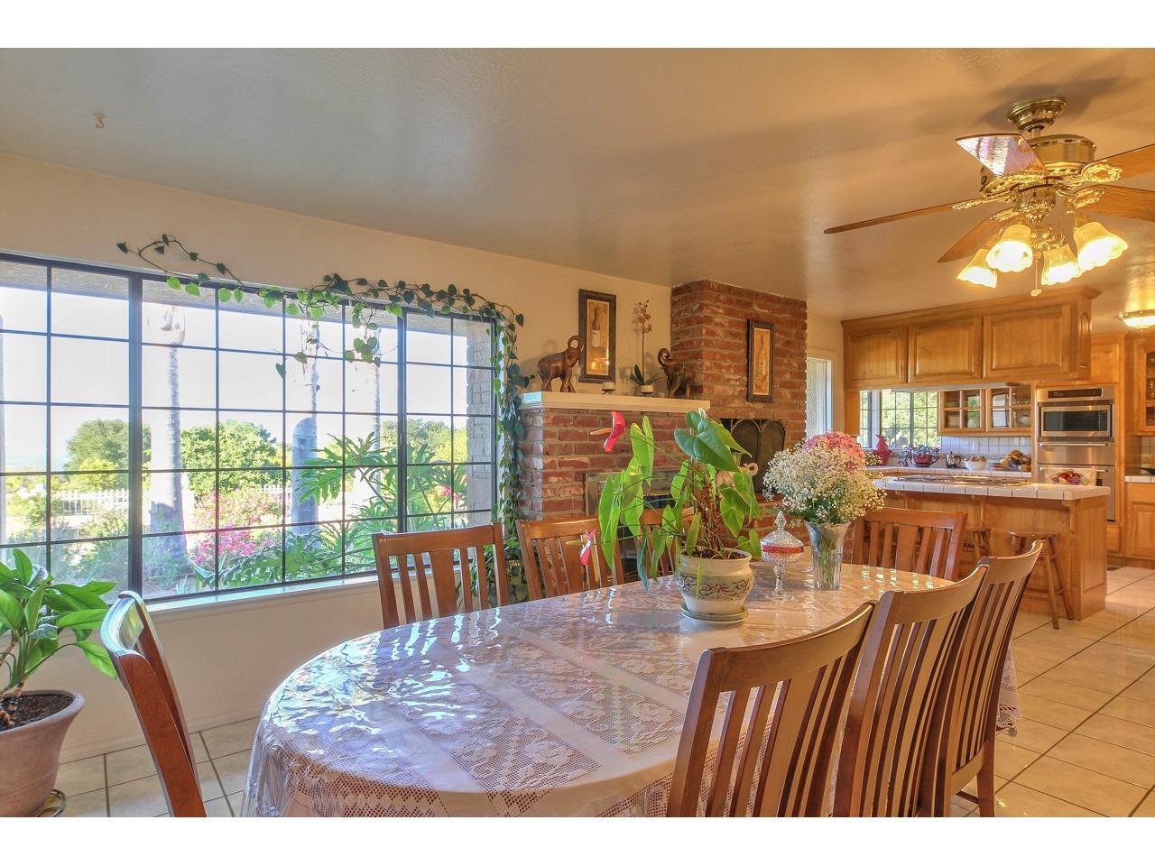 101 Pine Canyon RD Salinas, CA 93908