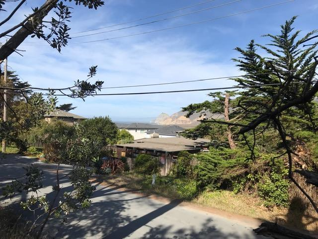 Detail Gallery Image 1 of 1 For 284 2nd St, Montara,  CA 94037 - – Beds | – Baths