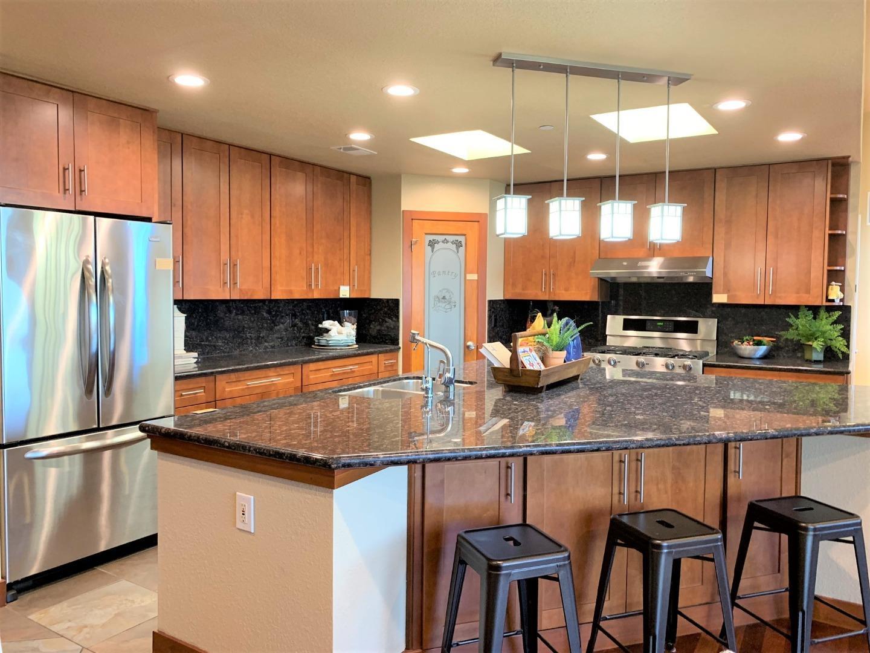 2718 All View Way Belmont Ca 94002 J Rockcliff Realtors
