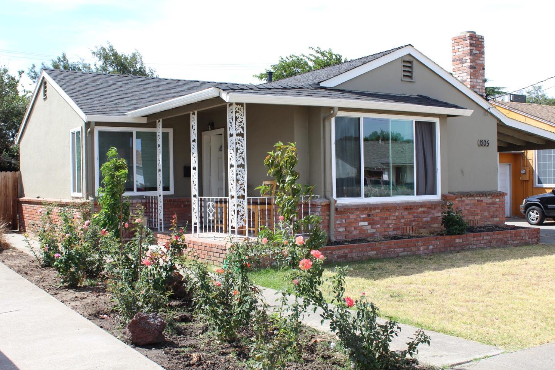 1205 W 8th Street Antioch, CA 94509