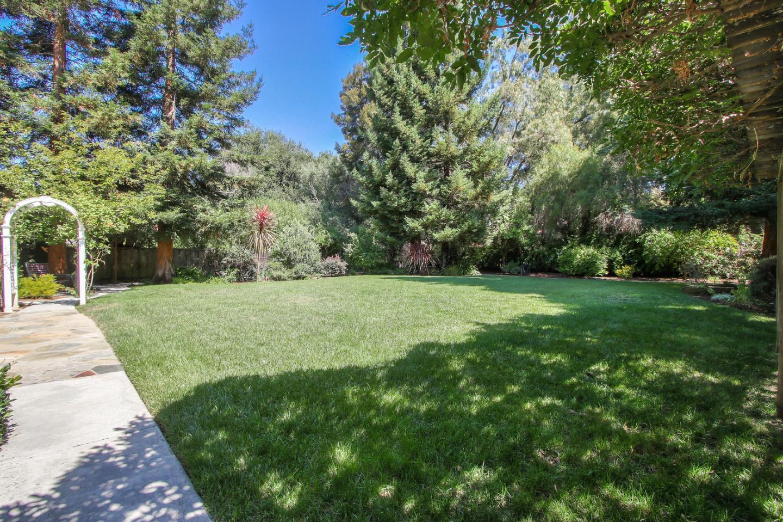 189 Osage AVE Los Altos, CA 94022