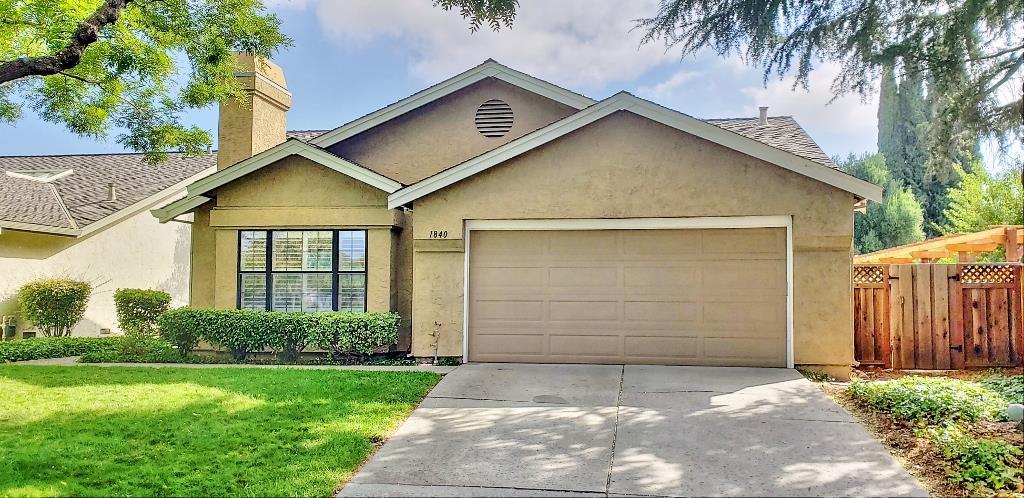 1840 Bayo Claros CIR, Morgan Hill in Santa Clara County, CA 95037 Home for Sale