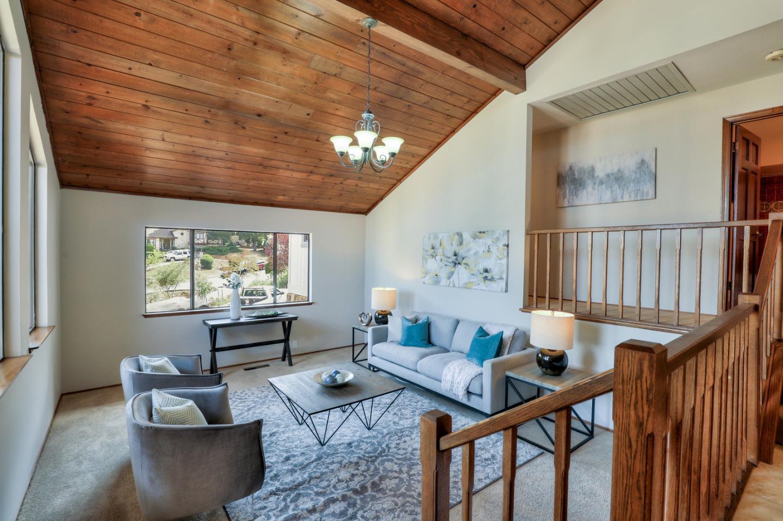 18010 Olive Branch LN, Morgan Hill in Santa Clara County, CA 95037 Home for Sale
