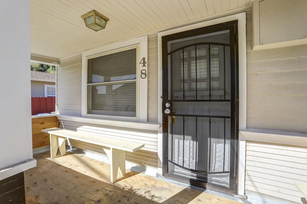 48 Thompson Street Hollister, CA 95023