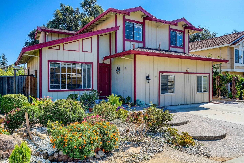 3176 Whitesand DR, Evergreen in Santa Clara County, CA 95148 Home for Sale