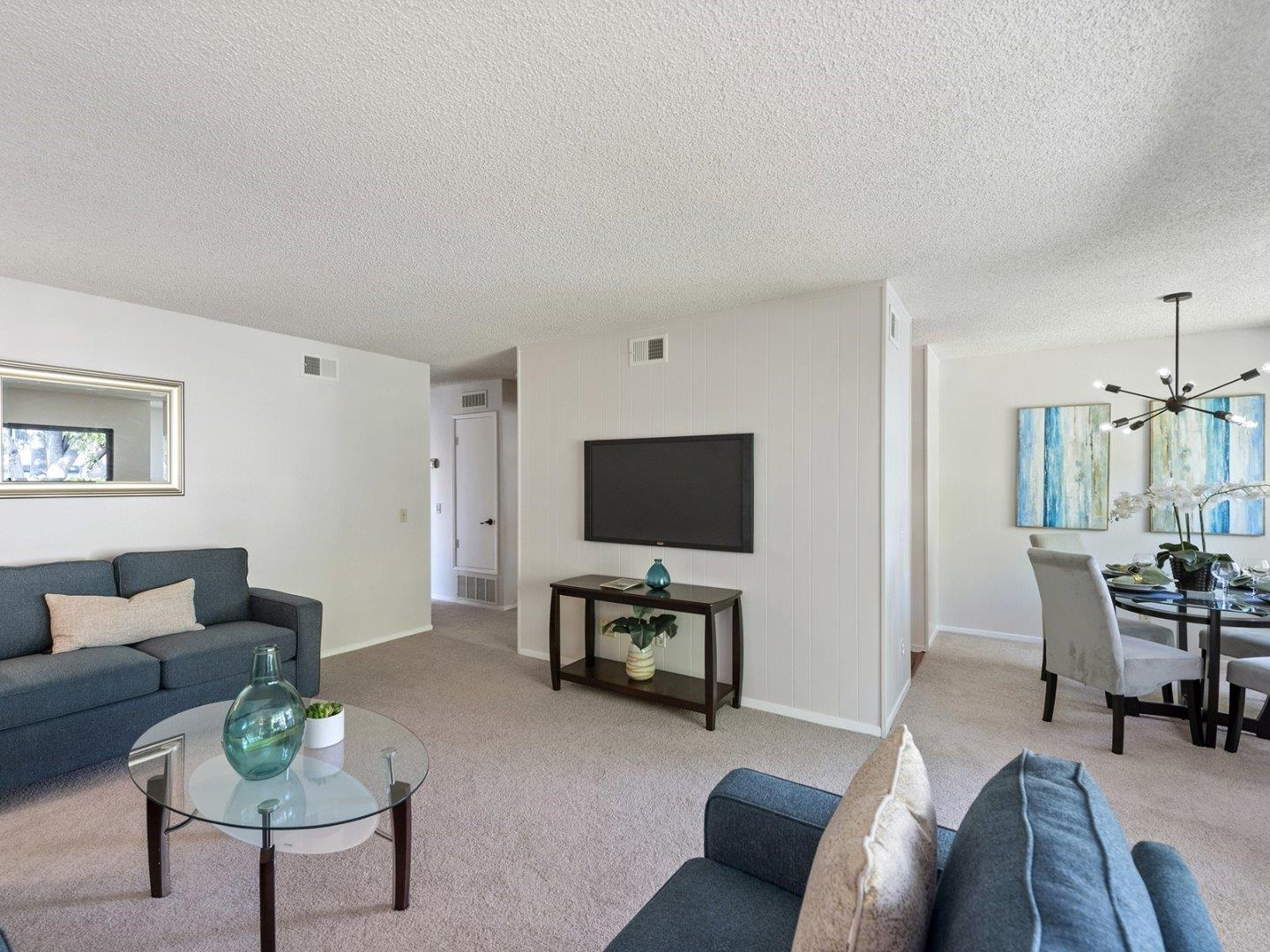 Detail Gallery Image 1 of 1 For 777 San Antonio Rd #82,  Palo Alto,  CA 94303 - 2 Beds | 2 Baths