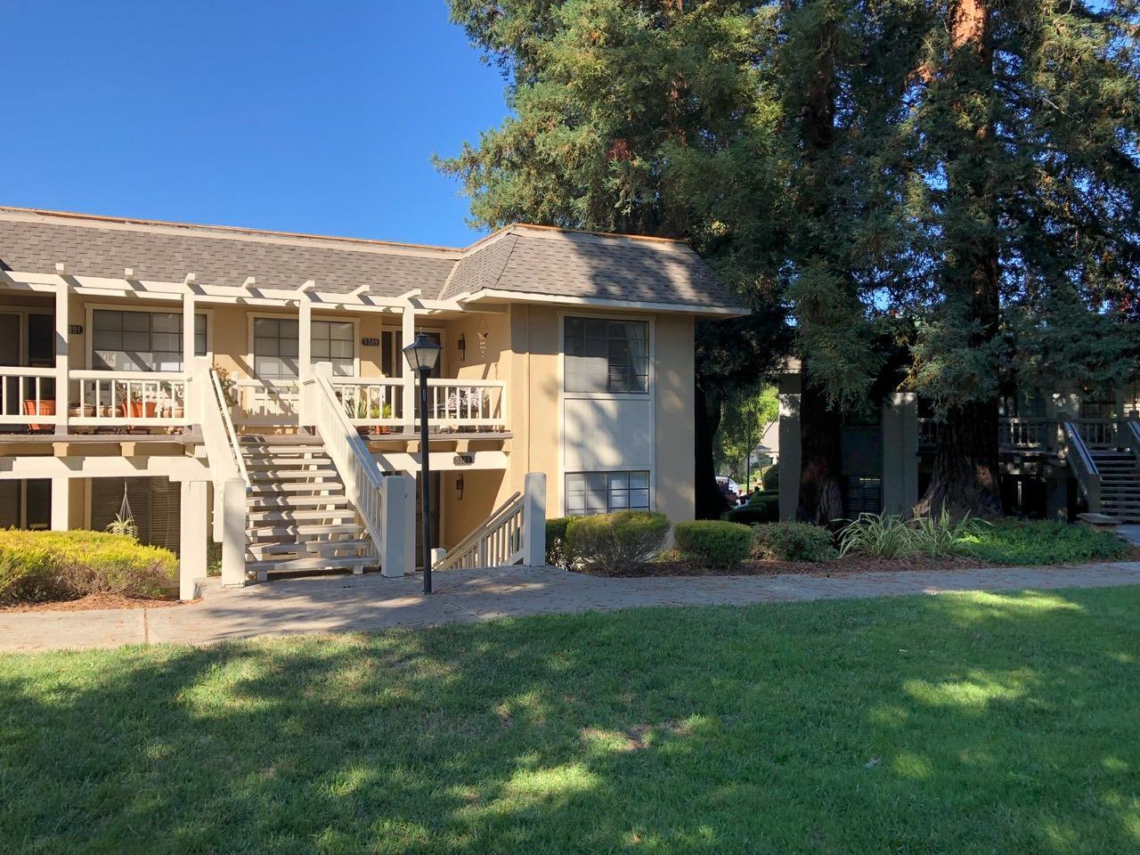 5388 Cribari CRST, Evergreen in Santa Clara County, CA 95135 Home for Sale