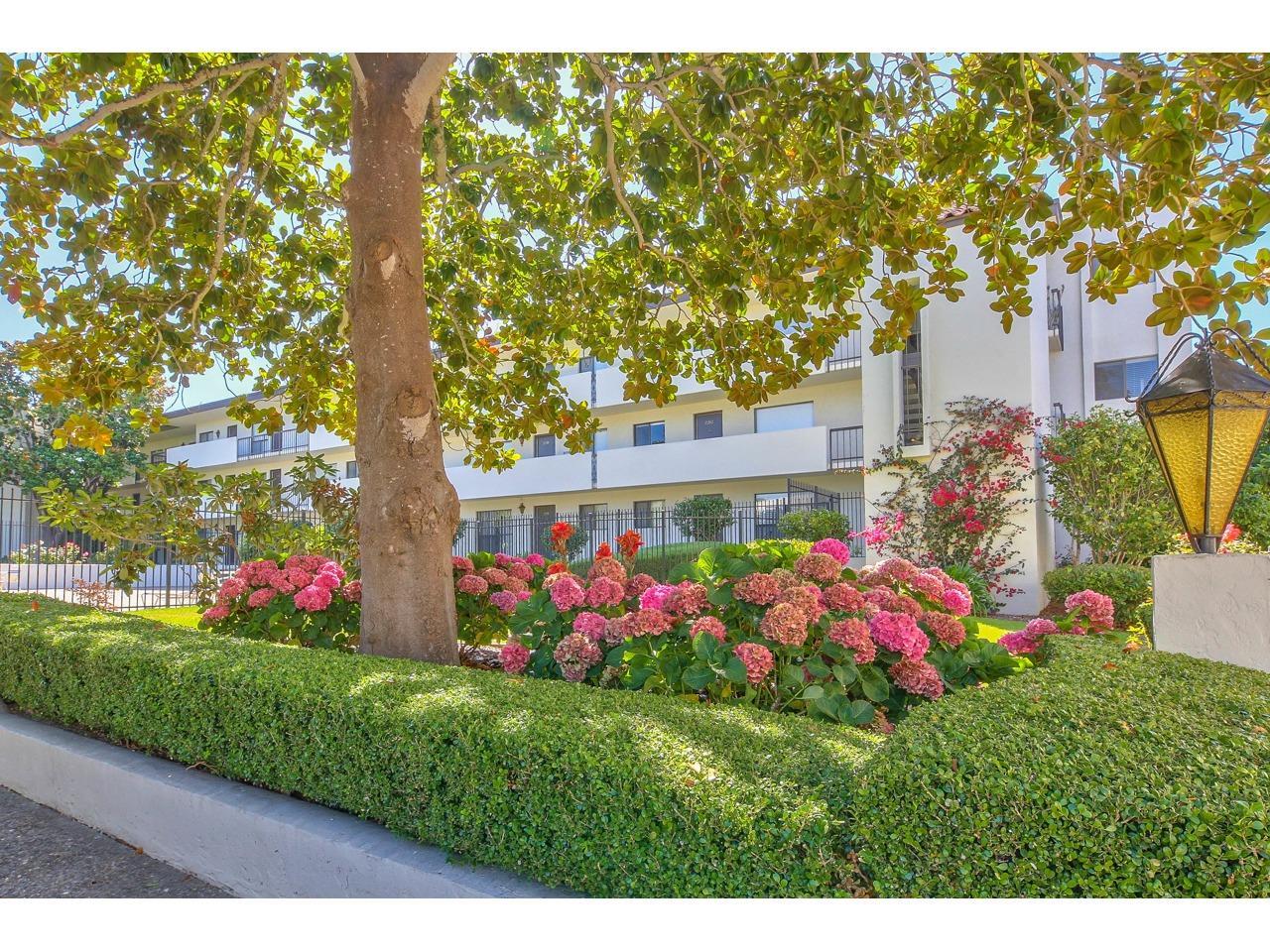 Photo of 500 Glenwood CIR 218, MONTEREY, CA 93940