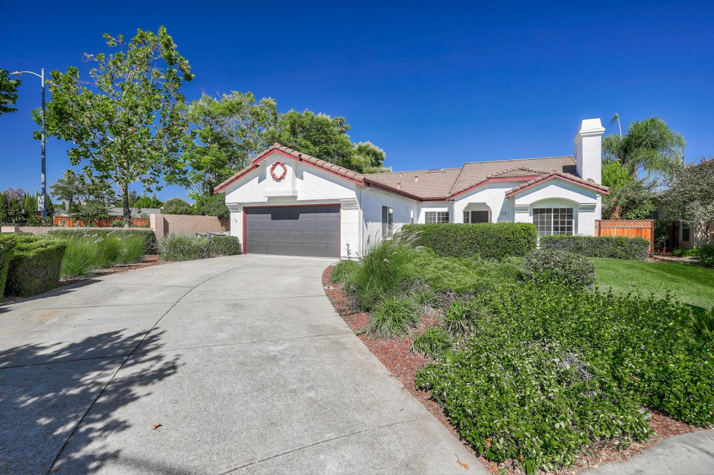 Detail Gallery Image 1 of 1 For 16990 Marbella Ct, Morgan Hill, CA 95037 - 3 Beds | 2 Baths