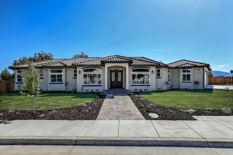 378 Neilson CT, Evergreen, California