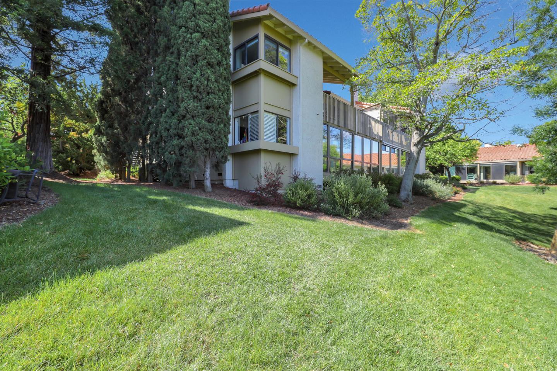 8418 Chenin Blanc LN, Evergreen in Santa Clara County, CA 95135 Home for Sale