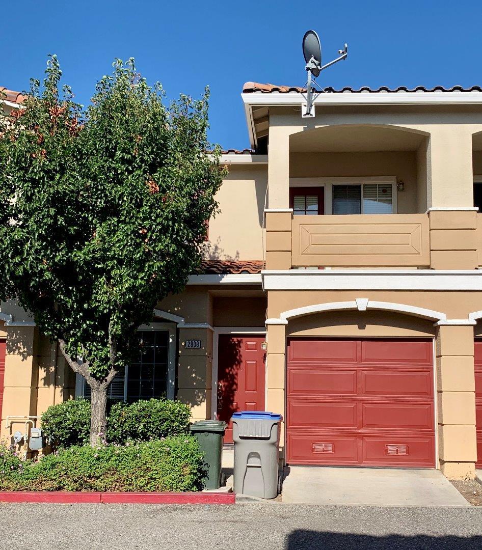 2808 Quest CT, Evergreen in Santa Clara County, CA 95148 Home for Sale