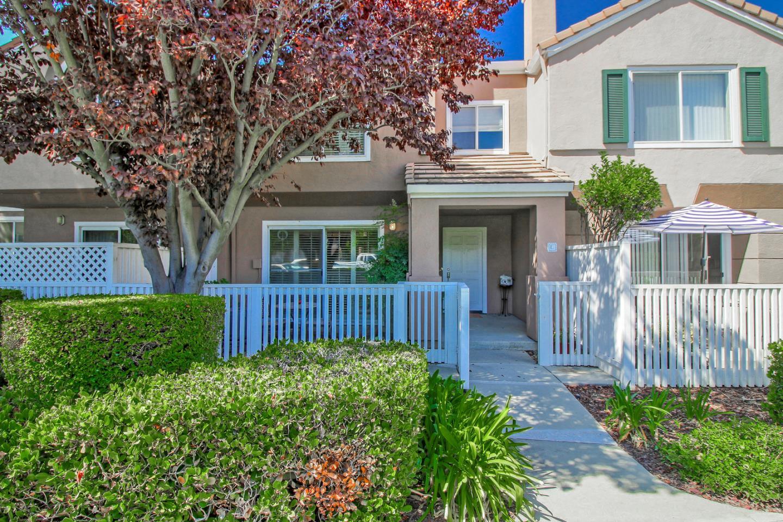7007 Rodling DR E, Evergreen in Santa Clara County, CA 95138 Home for Sale