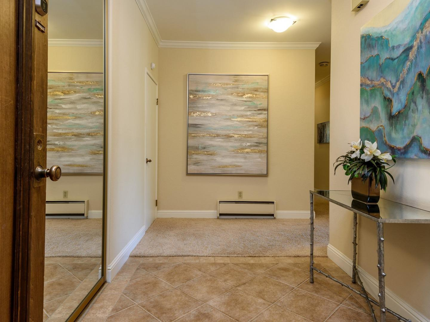 Detail Gallery Image 1 of 25 For 1515 Floribunda Ave #210, Burlingame, CA 94010 - 2 Beds | 2 Baths
